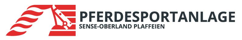 Pferdesportanlage Sense – Oberland